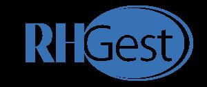 rhgest-logo-01